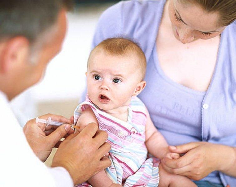 1323441350_vakcin