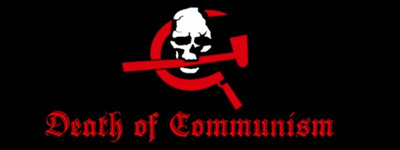 death_of_communism