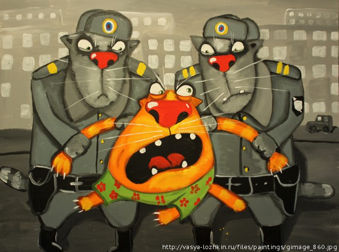 http_vasya-lozhkin_ru_files_paintings_gimage_860