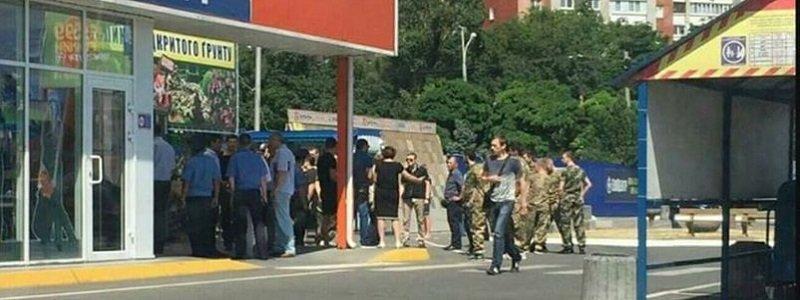 Завтра в Украине стартует шестая волна мобилизации - Цензор.НЕТ 507