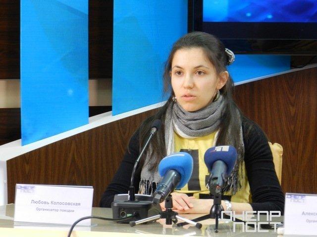 1358258914_kolosovskaya