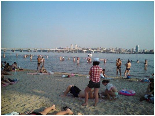 20_Vorontsov_beach_Dneprope