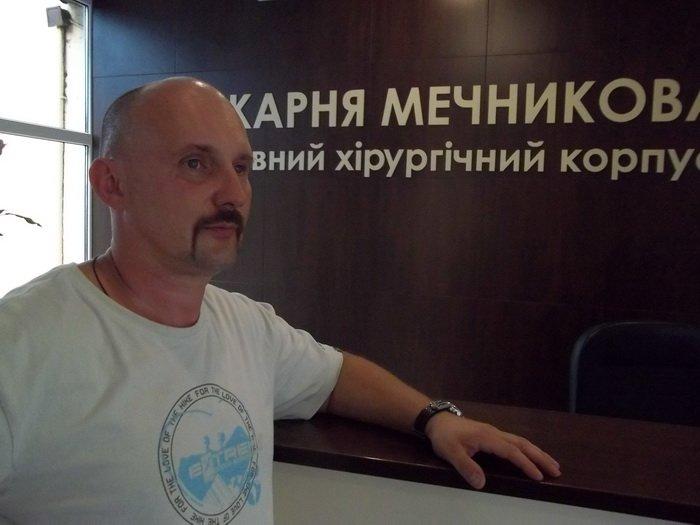 Юрий Скребец_Больница им_ Мечникова_1 (1)