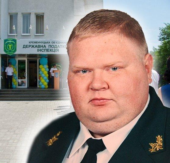 15-5555d4c80f46c-bogatenkij_nalogovik