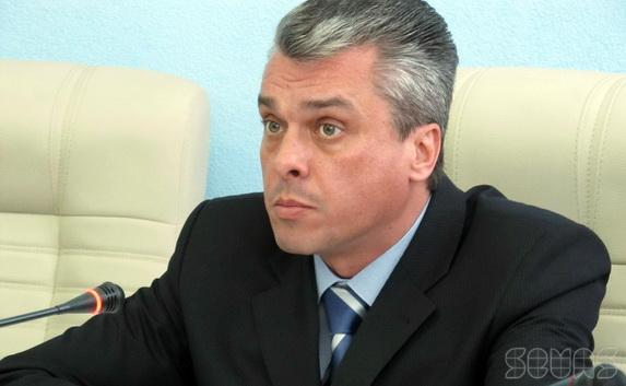 kujman3_ermakov
