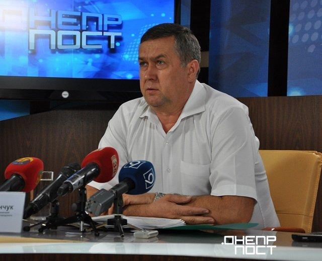 1443452380_milinchuk