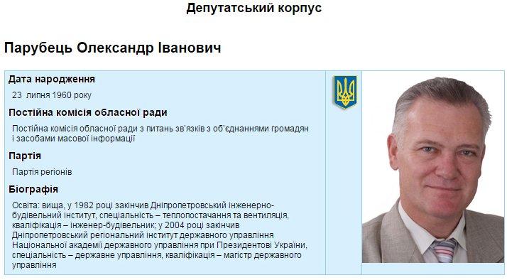 14-54b675ea66915.eputata_regionala_iz_nepropetrovskogo_oblsoveta_lyustrirovali_na_rabochem_meste.original