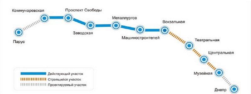 karta-dnepropetrovska