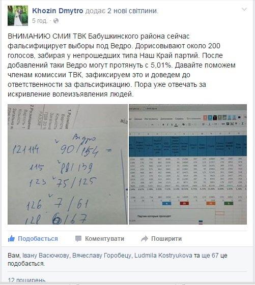zhukov_kreslo_0