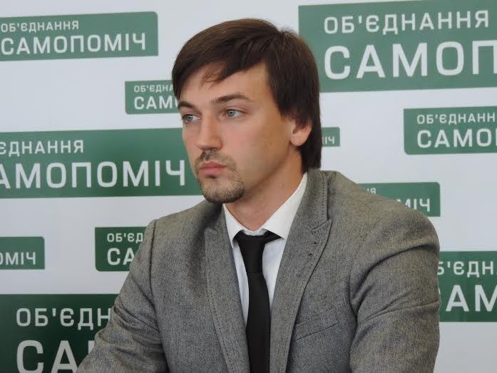Артем Хмельников11