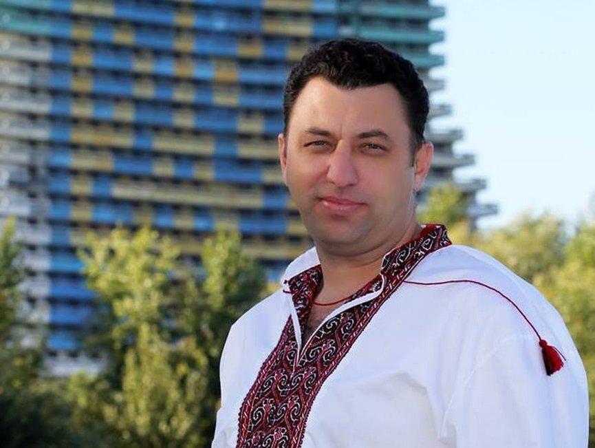 shebanov