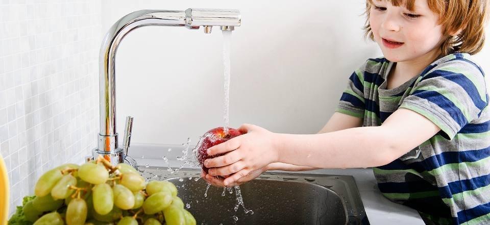 Фильтры-для-очистки-водопроводной-воды1