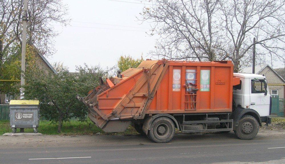 Grigorjevka