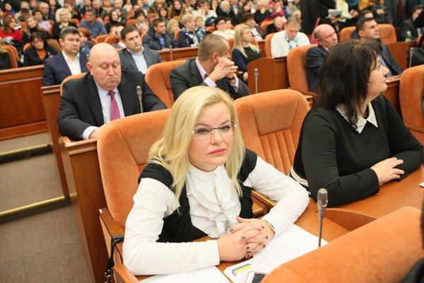 Natalya-Nacharyan
