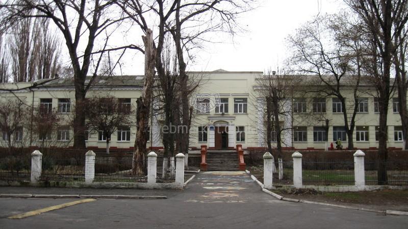 Школа 67 днепропетровск metatrader 4 expert advisor free download