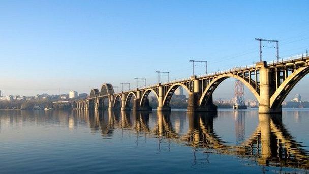 мерефо-херсонский-железнодорожный-мост