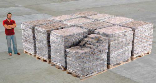 one-billion-dollars-4