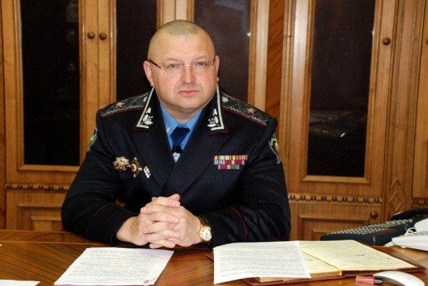 22-5587f52a93471-zhitelej_novomoskovska_zapisyvayut_na_priem_k_glav
