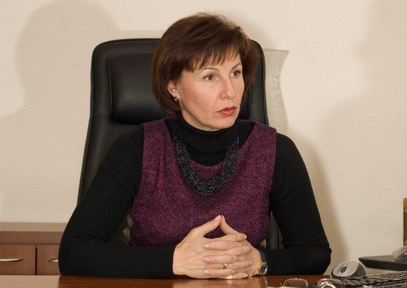 Irina-zajtseva