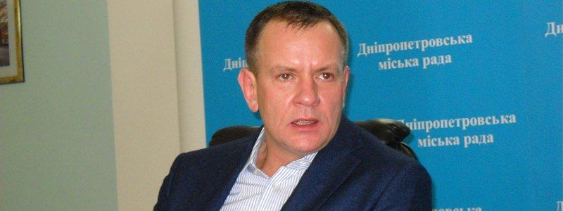 dmitriy_pogrebov_intervju_001