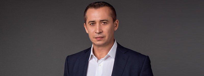 krasnov_800x300
