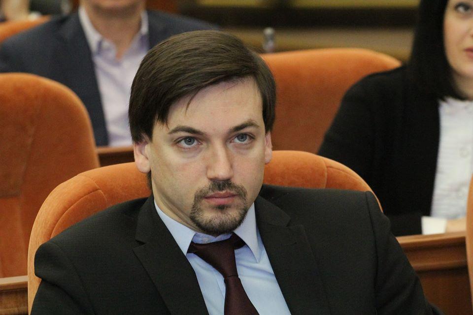 sessiya-gorsoveta