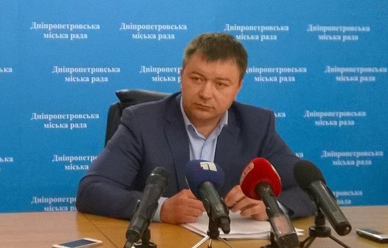 direktor-vodokanala-dnepropetrovskogo