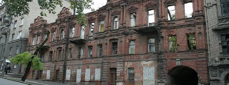 dnepropetrovskaya-zabroshka