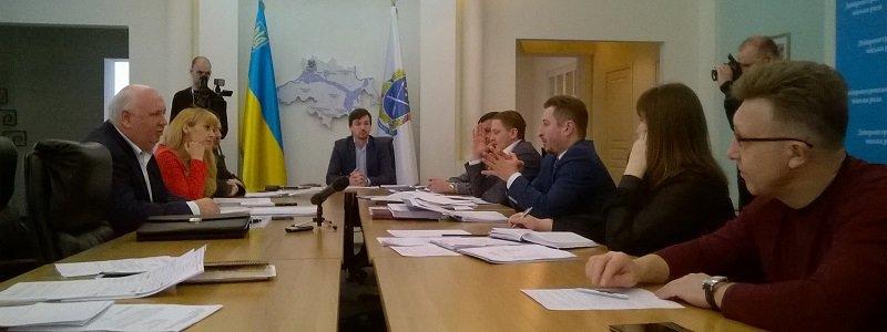 бюджетная_комиссия