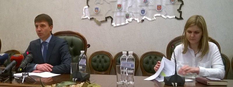 gleb_prigunov_na_press-konferencii