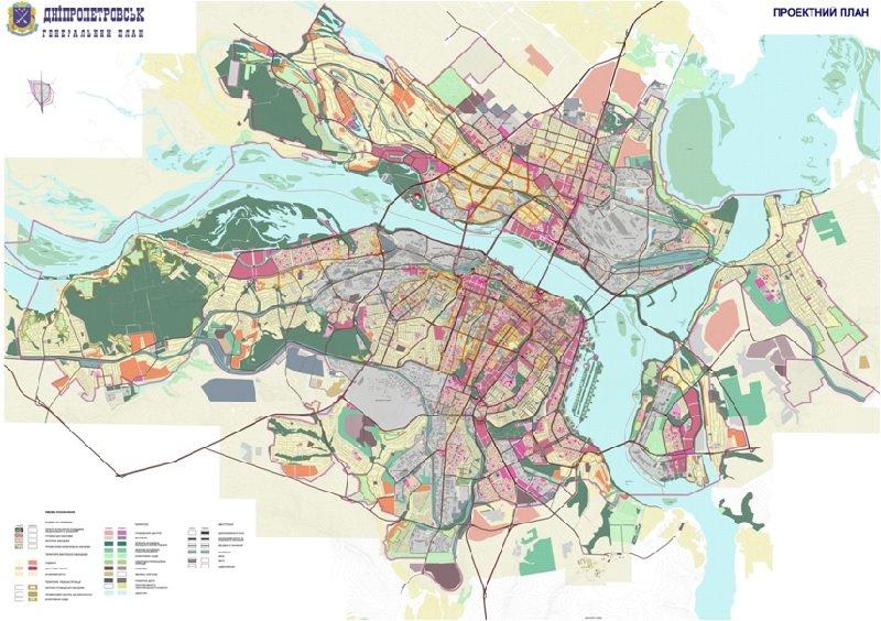 2007-genplan