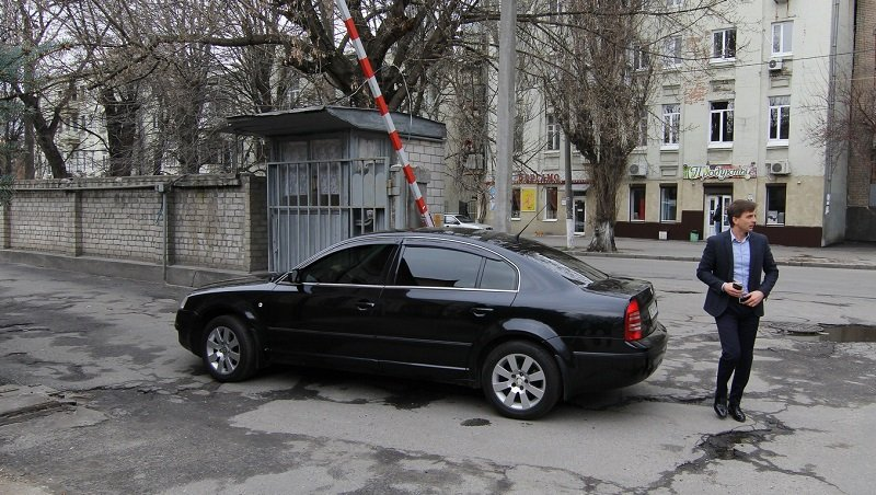 gleb-prigunov-1