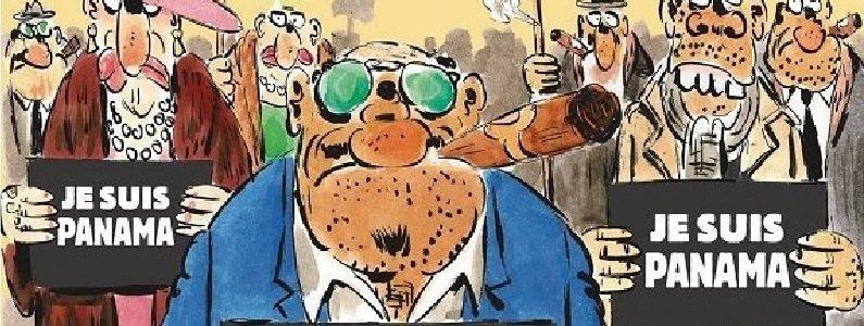 karikatura-sharli-ebdo-mini