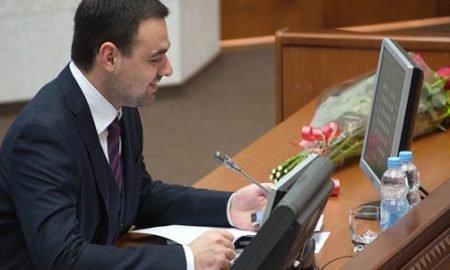 sekretar-dnepropetrovskogo-gorsoveta