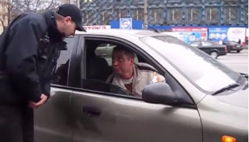 dnepr-taksi