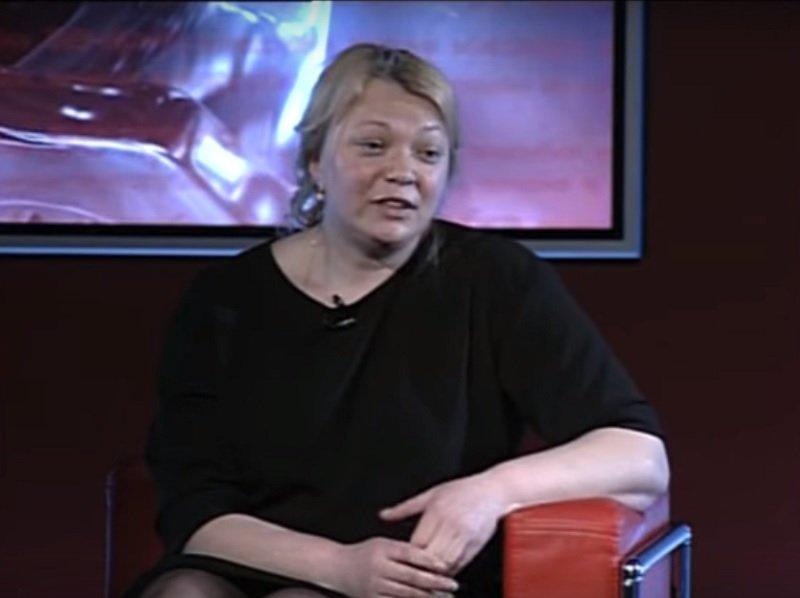 nelya-salkova