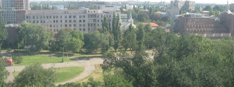 komsomolskaya-52