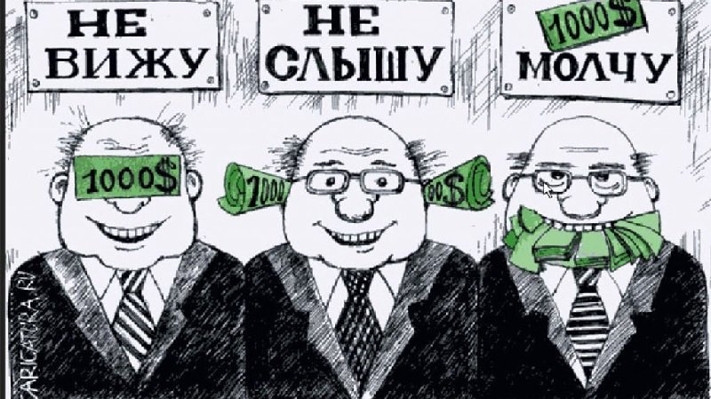 korrupciya-2