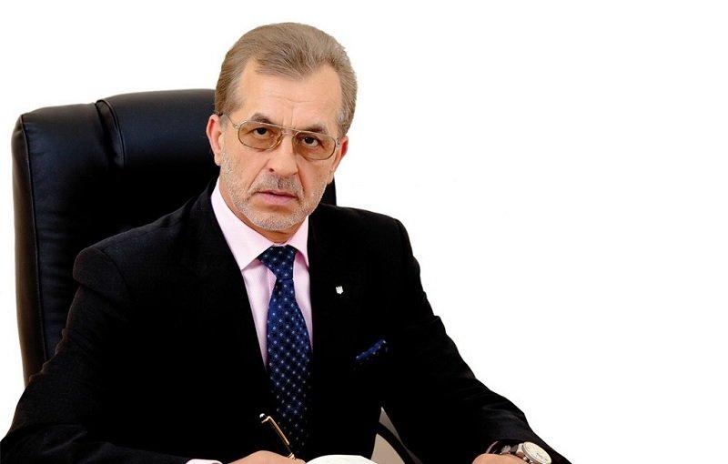 leonid-kosyanchuk