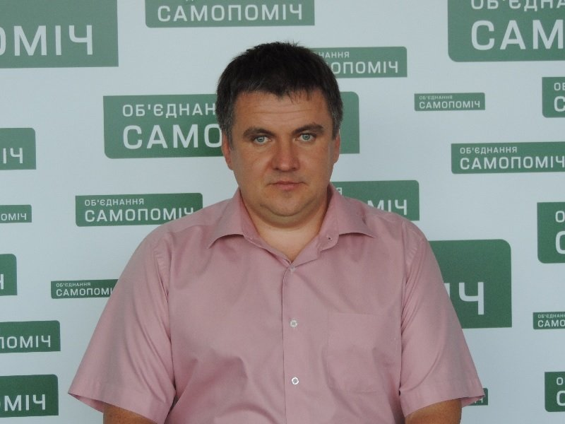 mihail-yacenko