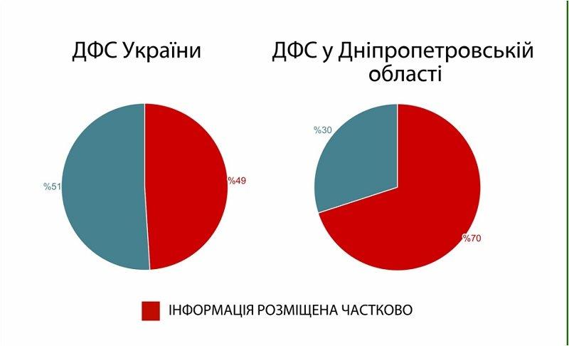 slaid-1