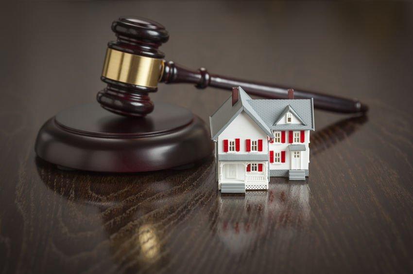 суд-недвижимость