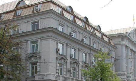 Дешевая квартира в Киеве Виталия Маликова