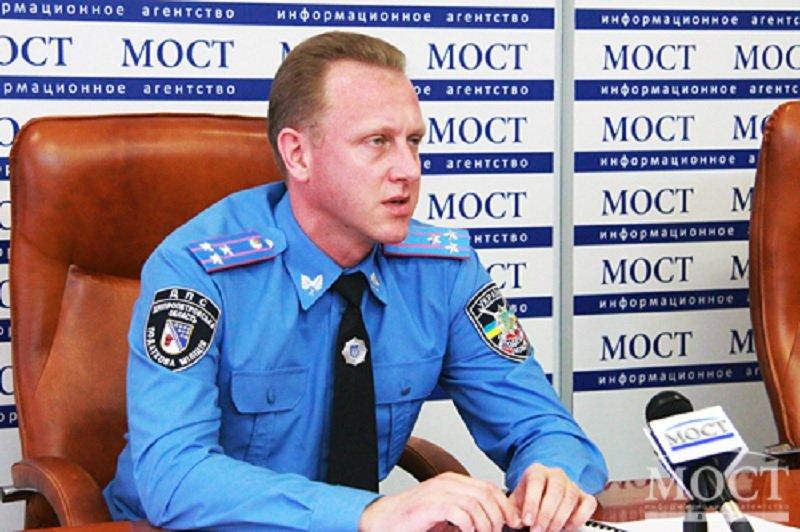 пресс-конференция о декларациях чиновников из Днепра