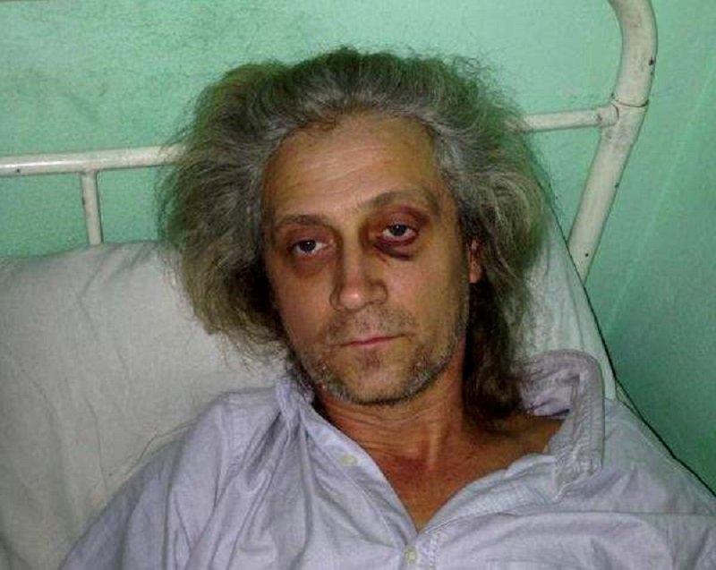 судью Гриньковскую оправдали