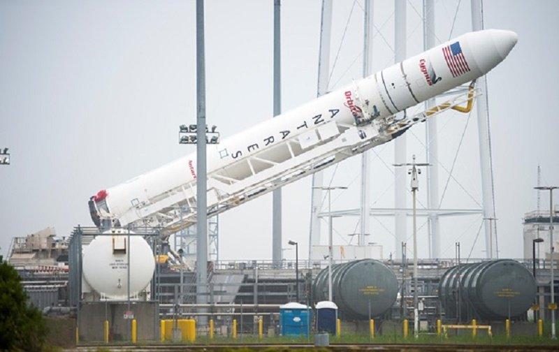 украинці модернизировали американскую ракету