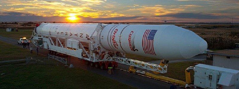 Украинцы модернизировали американскую ракету