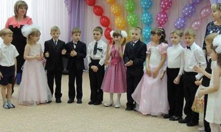 детские садики в Черкассах