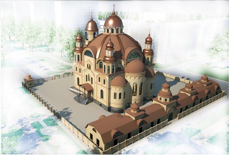 hram-proekt