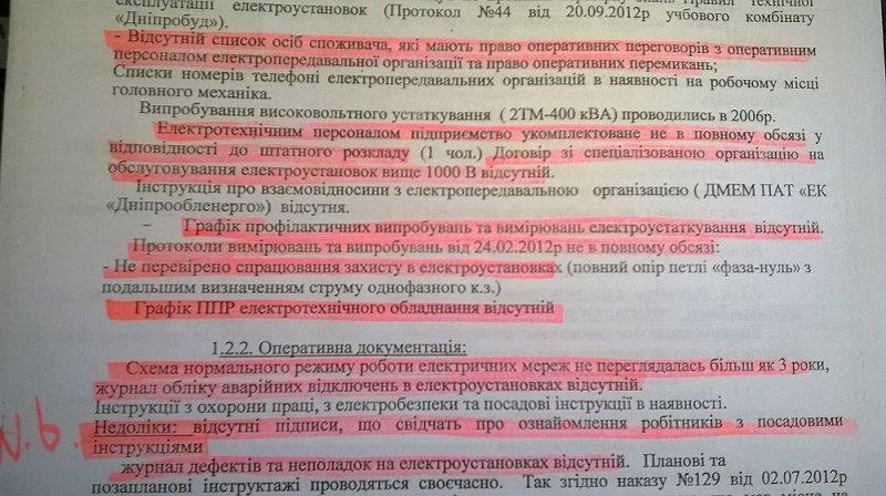 дело сытенко